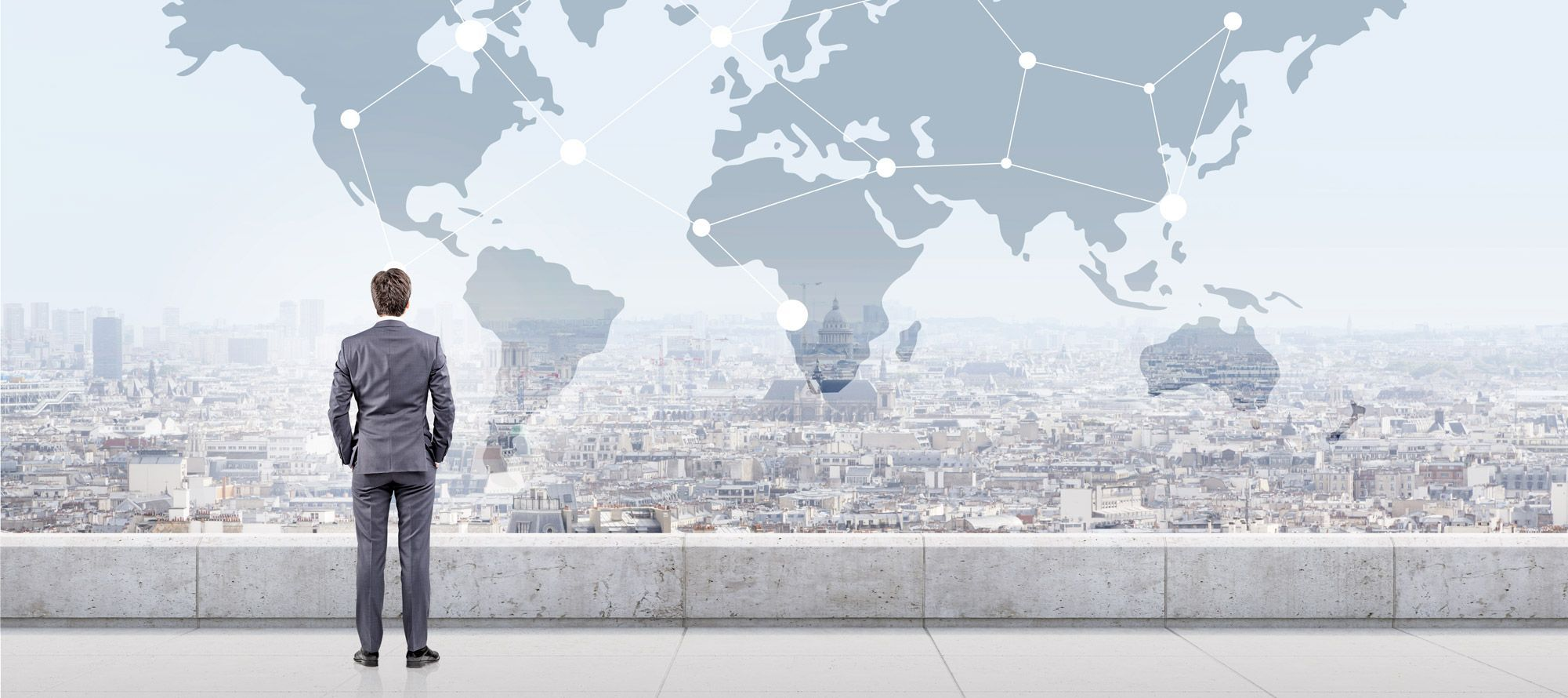 Greiner Logistik-Consulting